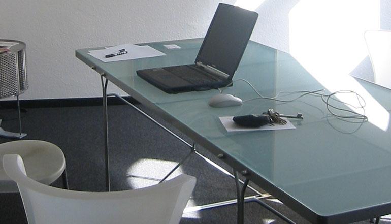 Print & Web Produkte