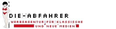 DIE-ABFAHRER